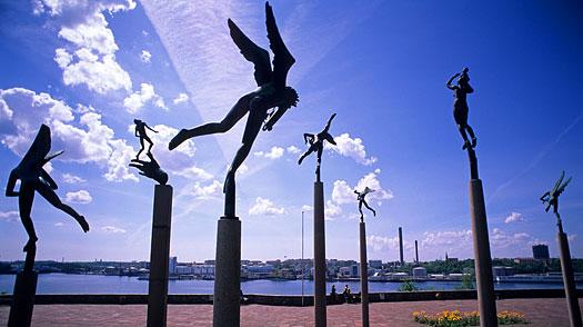 230715-millesgarden-lidingo-stockholm-sweden
