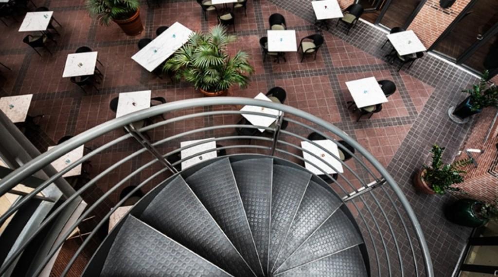300715-atrium_comfort-hotel-vesterbro-copenhagen