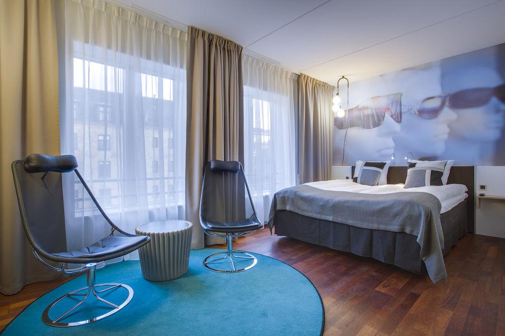 300715-comfort-hotel-vesterbro-copenhagen