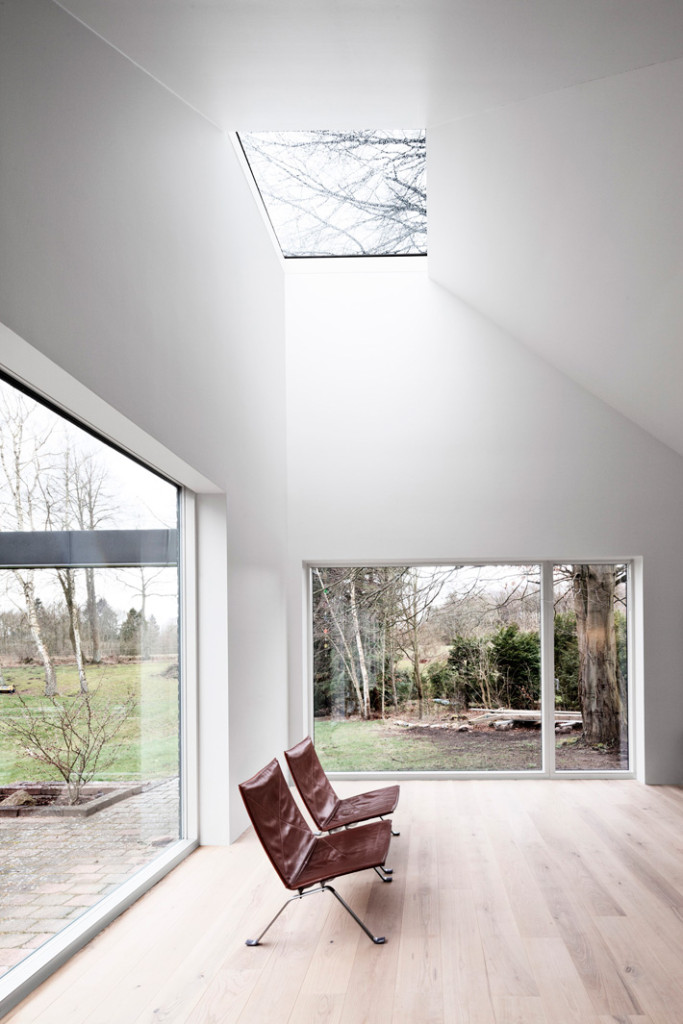 020915-living-room-skylight-photo-stamers-kontor