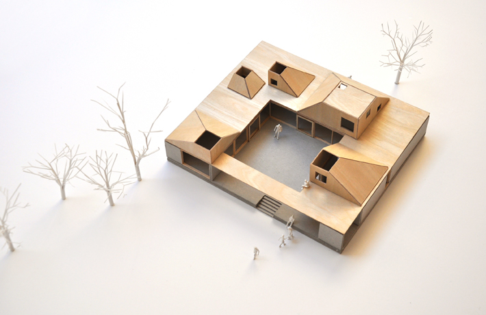 020915-roof-house-scale-model