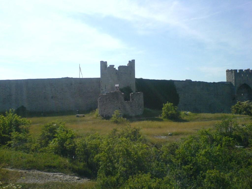 040915-Visby-Gotland-Sweden