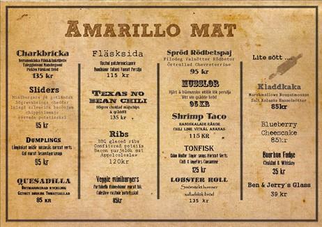 040915-amarilla-menu-gotland-sweden