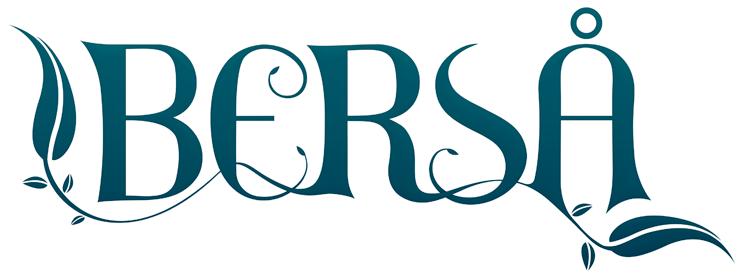 040915-bersa_logo