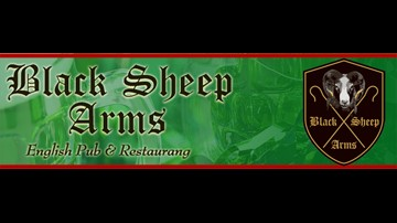 040915-blach-sheep-arms-gotland-sweden