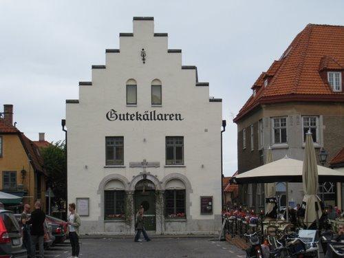 040915-gutekallaren-gotland-sweden