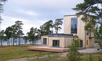 040915-hermit-cabin-gotland-sweden