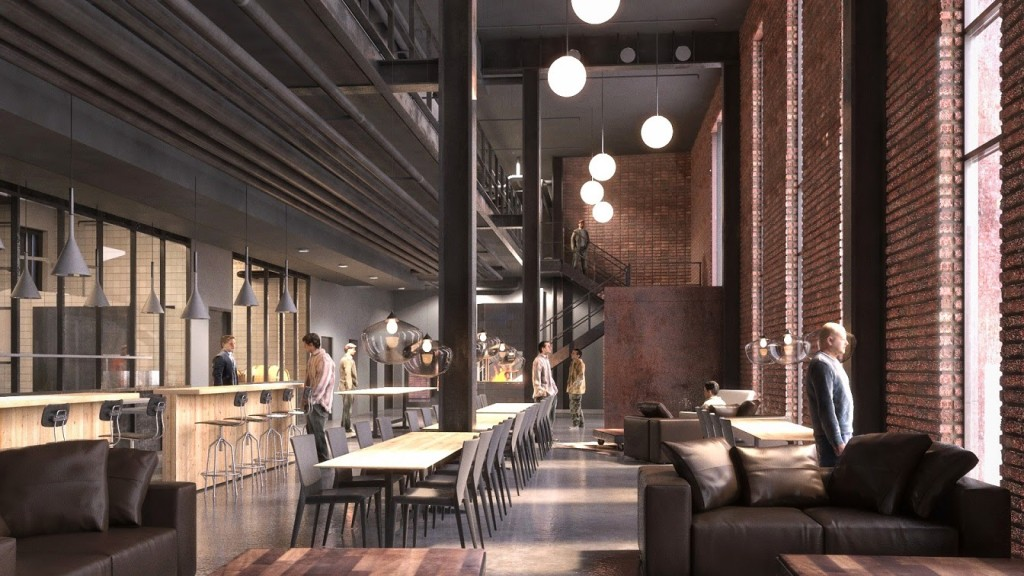 080915-winery-hotel-stockholm-interior-archus-architects