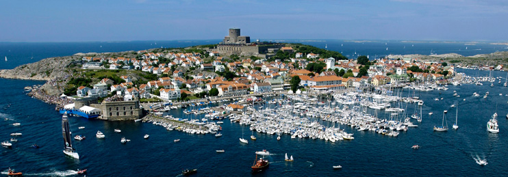 100915-Marstrand-West-Sweden
