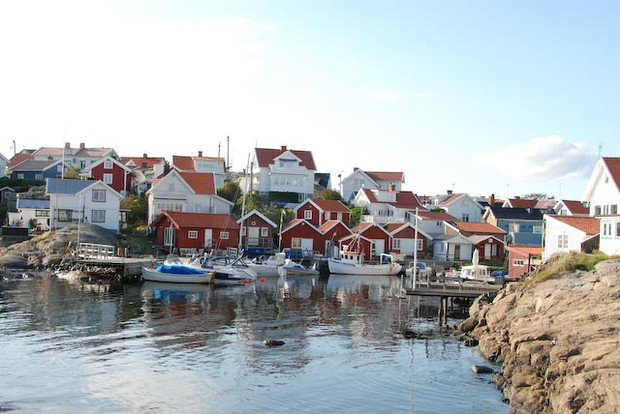 100915-kladesholmen-west-sweden