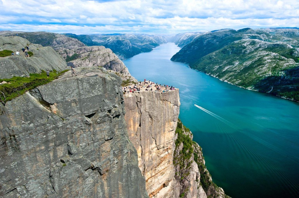 130715-Lysefjord-Stavanger-Norway