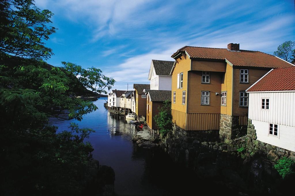 130715-sogndalstrand-stavanger-norway