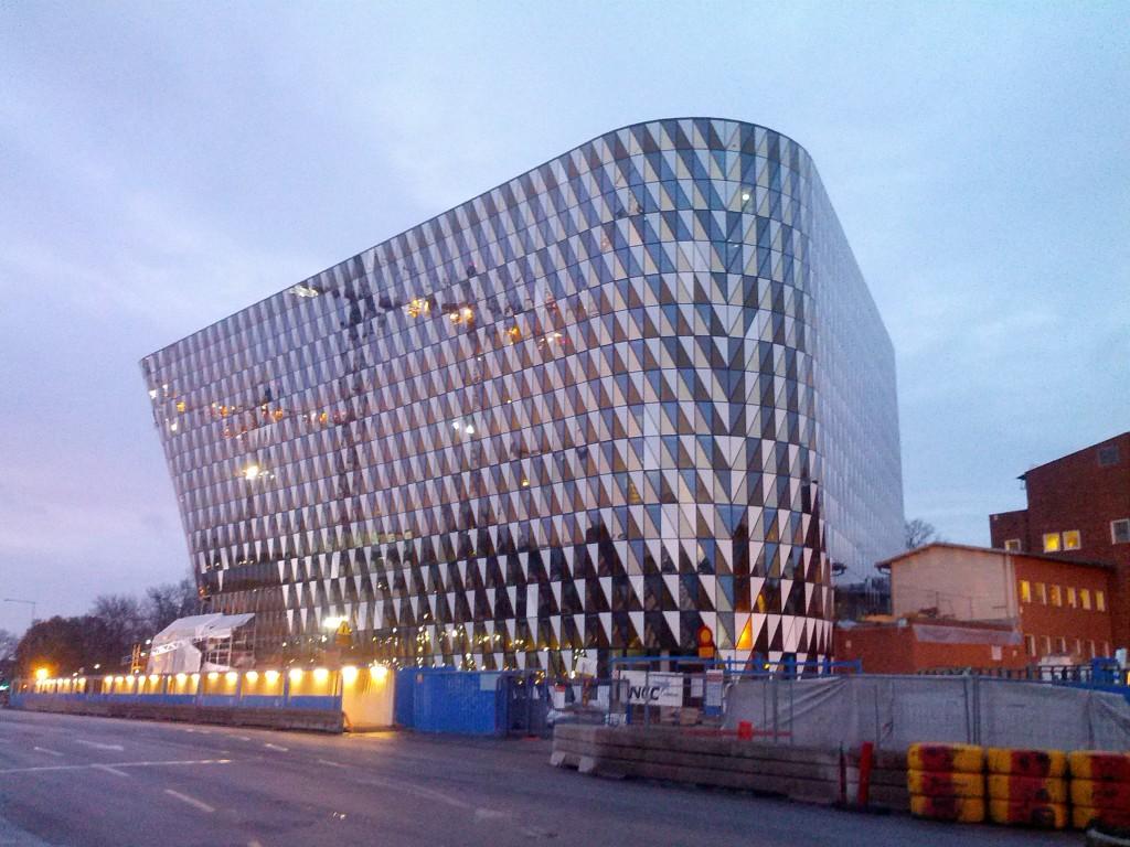 140915-Karolinska_institutet_aula