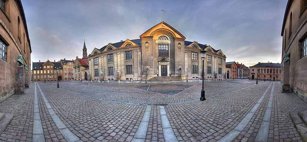 140915-University-of-Copenhagen