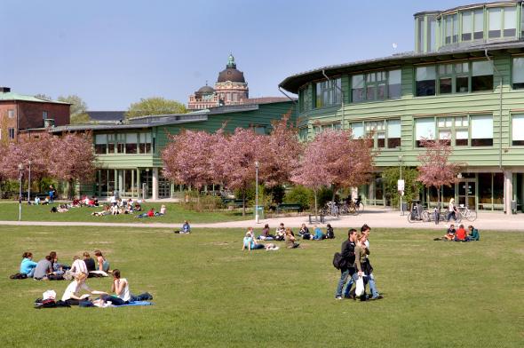 140915-stockholm-university