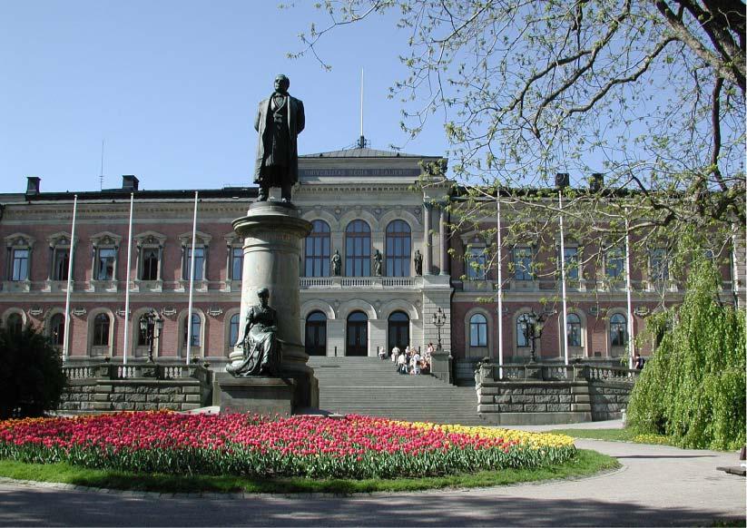 140915-uppsala-university