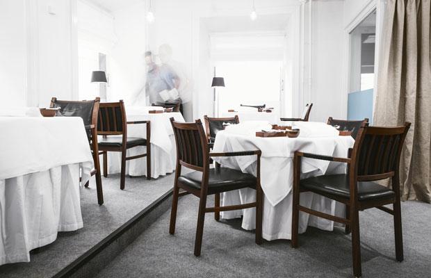 190815-Restaurant-Frantzen-Stockholm