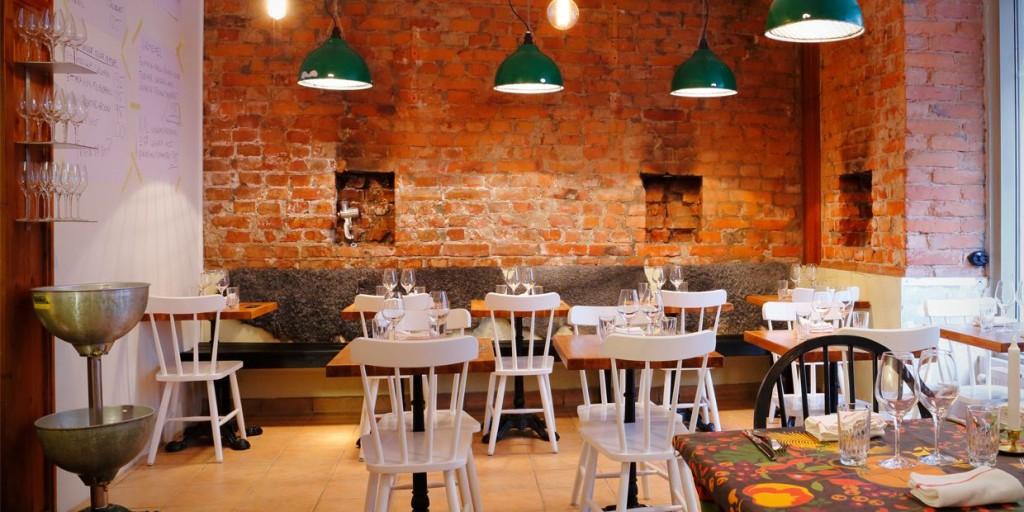 190815-lilla-ego-restaurant-stockholm