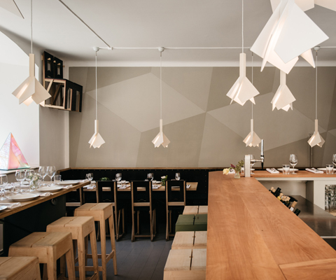 190815-woodstockholm-restaurant-photo-woodstockholm