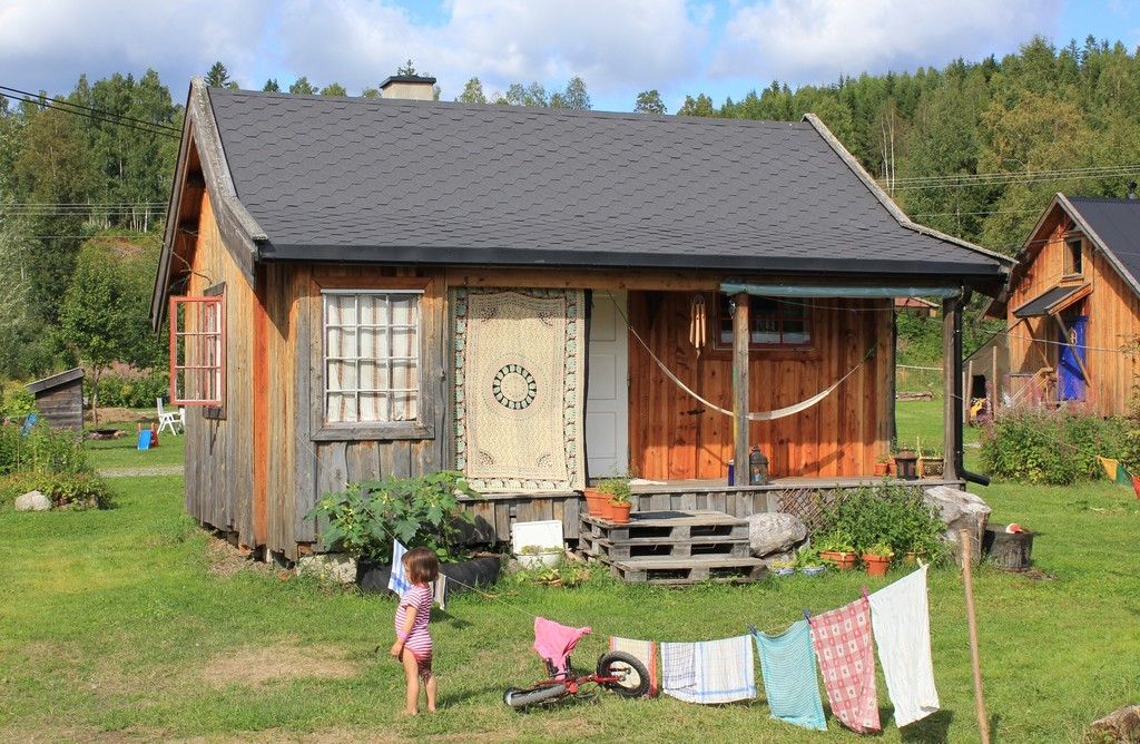 210815-from-hurdal-ecovillage-norway