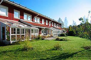 210815-tuggelite_karlstad_sweden