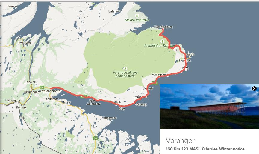 220715-Norwegian-Tourist-Road-Varanger