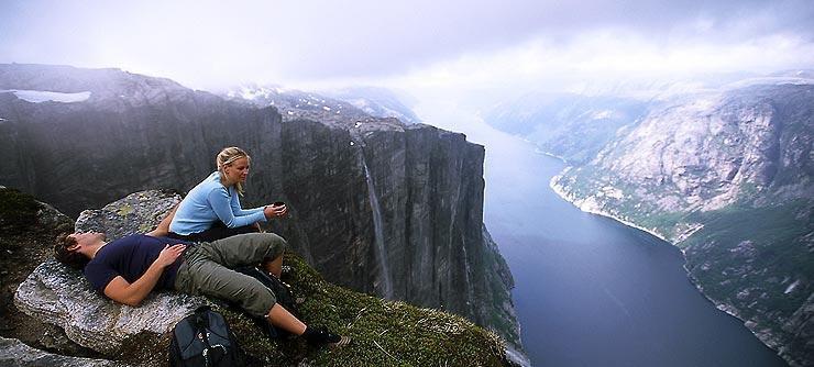220715-Ryfylke_Norway