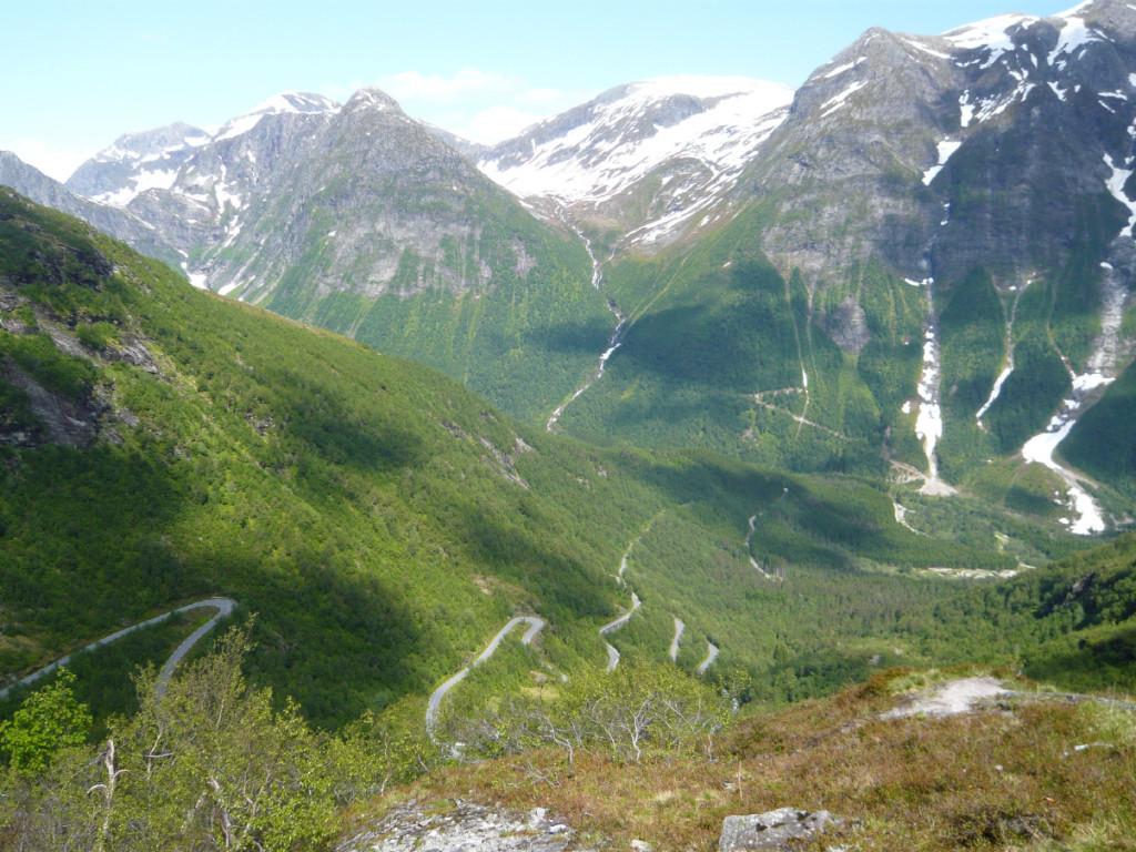 220715-gaularfjellet-norway