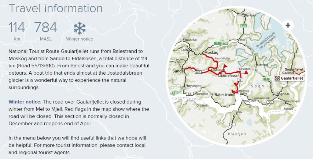 220715-norwegian-tourist-route-gaularfjellet