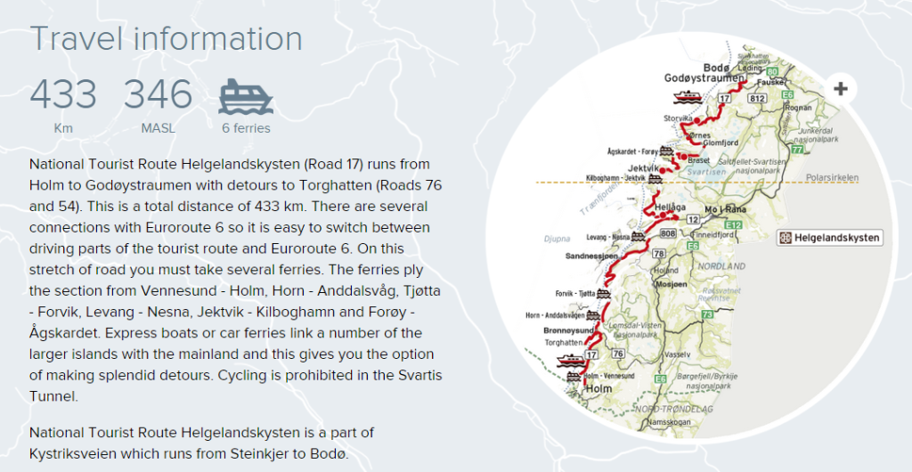 220715-norwegian-tourist-route-helgeland-coast
