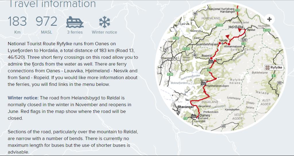 220715-norwegian-tourist-route-ryfylke