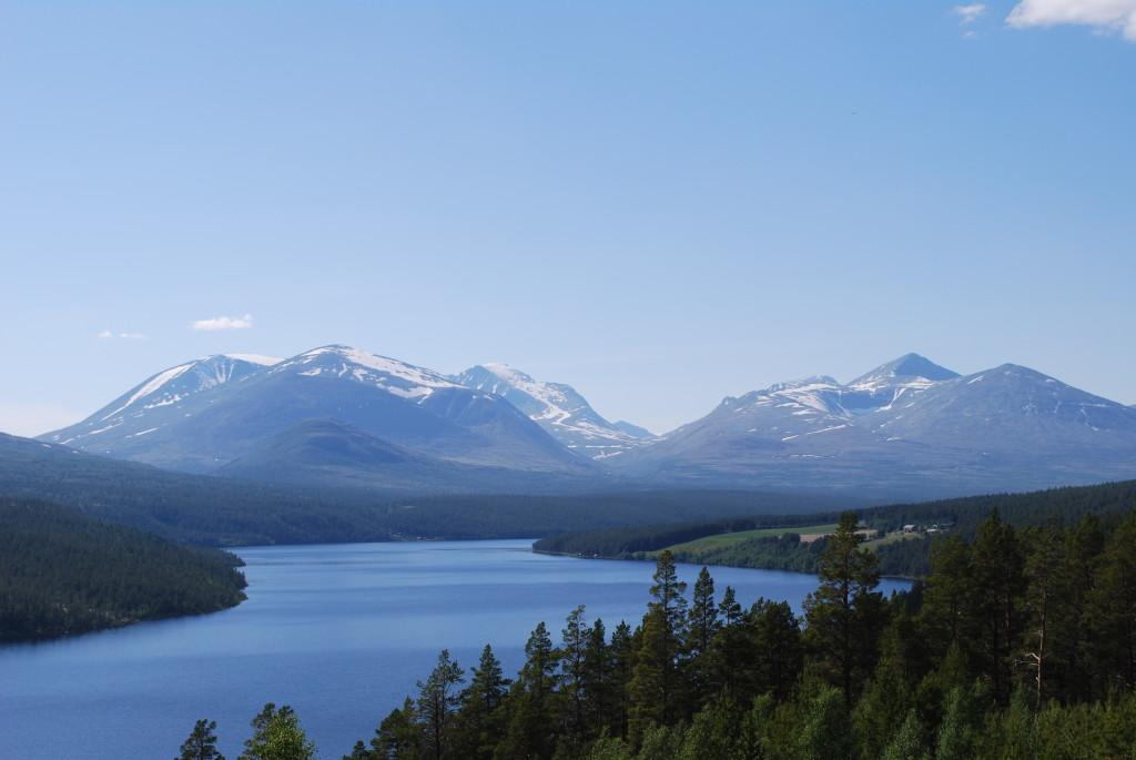 220715-rondane-national-park-norway