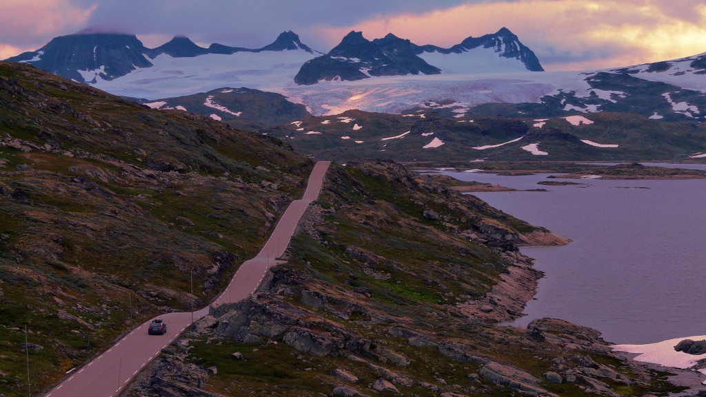 220715-sognefjellet-norway