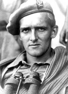 Anders Lassen 1920-1945