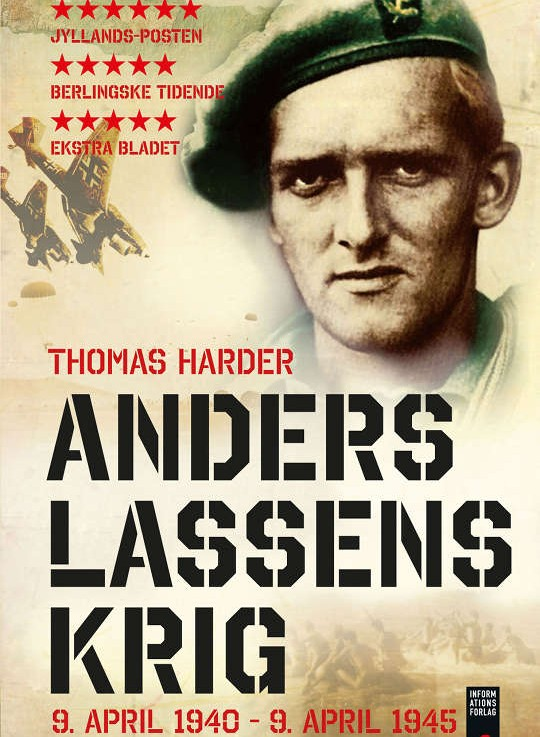 240815-anders-lassens-krig-book-cover