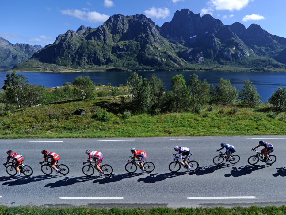 280715-Arctic_Race_Lofoten-norway