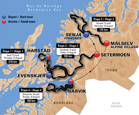 280715-arctic-cycle-race-map