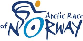 280715-arctic-race-of-norway-logo