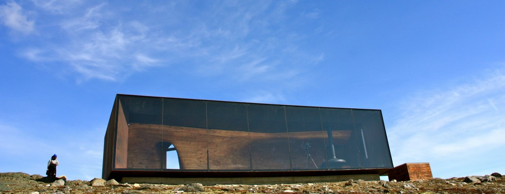050815-snohetta-viewpoint-dovre-norway