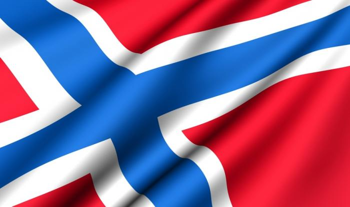 110815-Norwegian-Flag