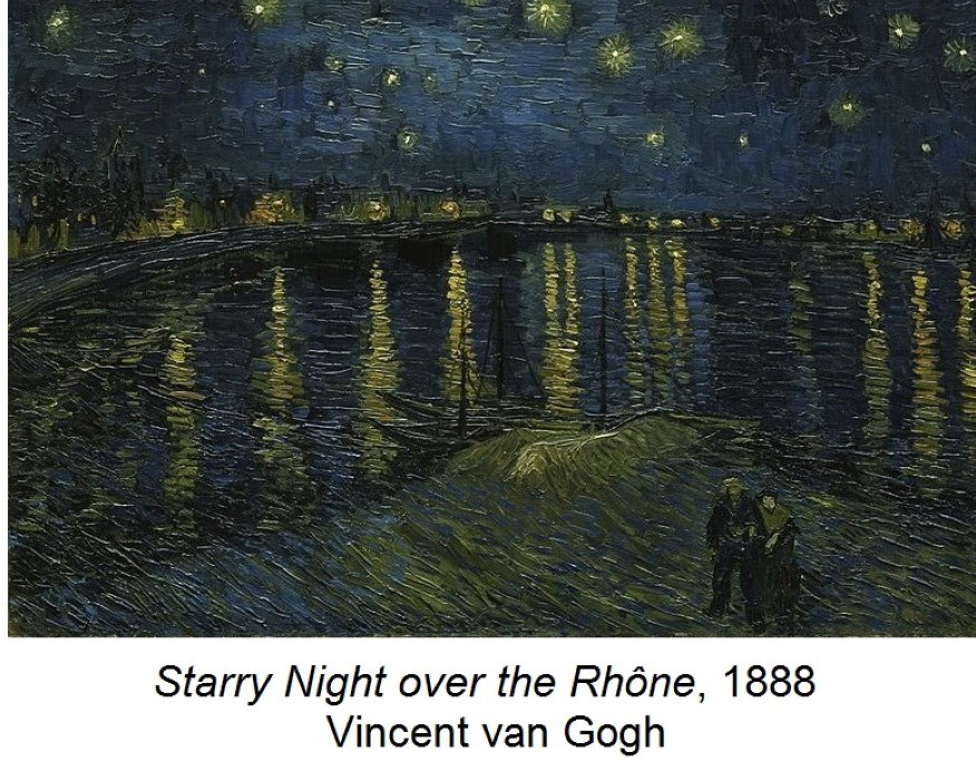 121015-Van-Gogh-starry-night-over-the-rhone