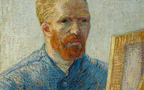 121015_Vincent_van_Gogh_Self-portrait__as_a_painter_1887-1888_Van_Gogh_Museum_Amsterdam