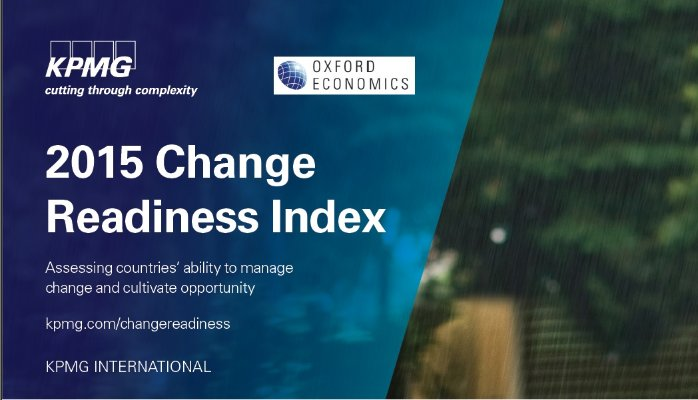 160915-KPMG-change-readiness-index-2015