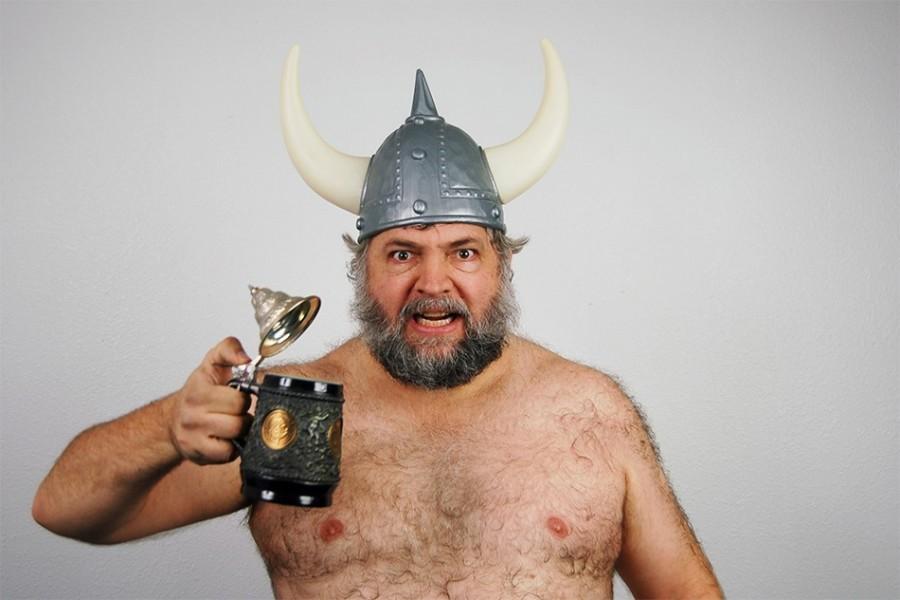 180915-drinking-modern-viking