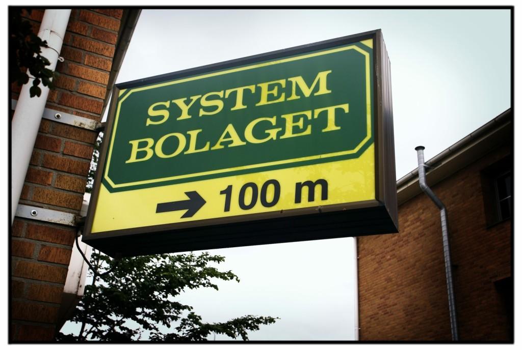 180915-swedish-systembolag
