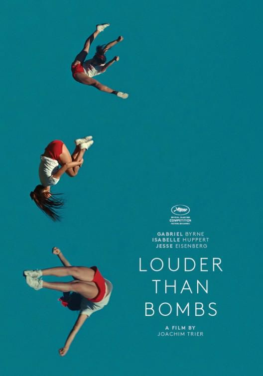 200815-loader-than-bombs-poster