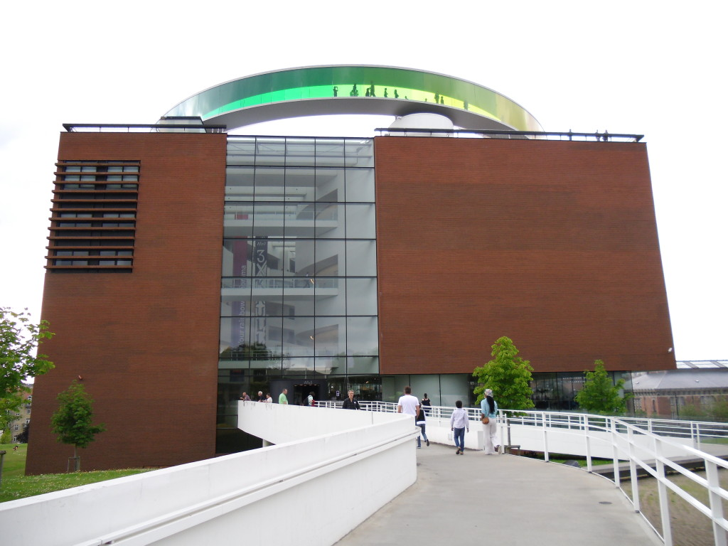240915-ARoS_art-museum-aashus-denmark