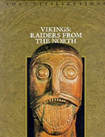 250915-vikings-book