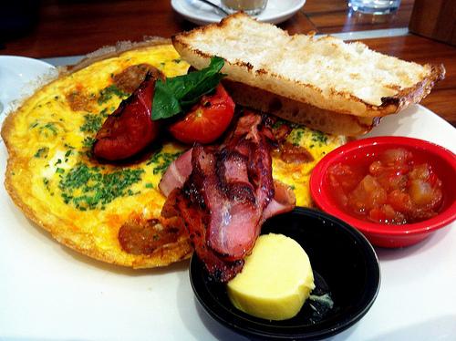021015-scandinavian-omelette-2