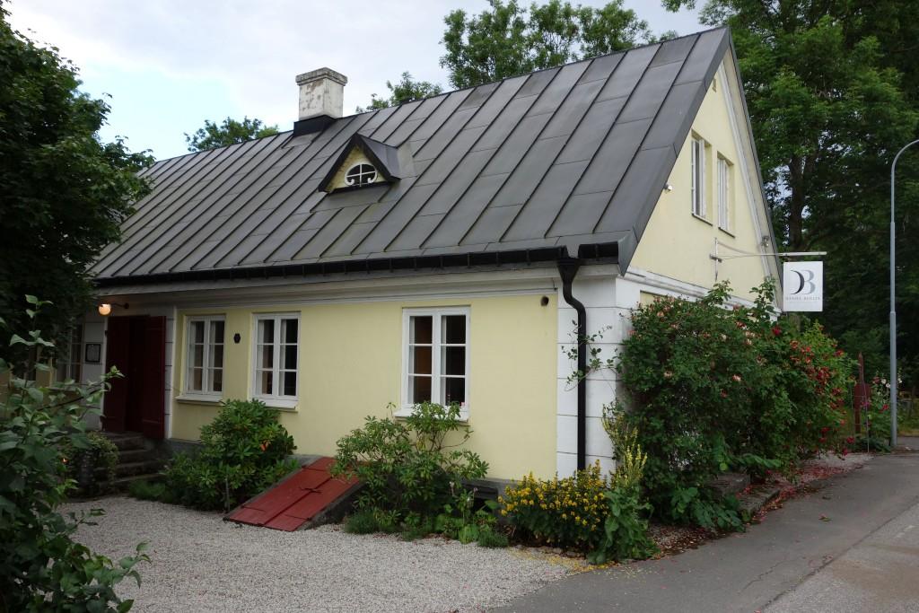 041115-daniel-berlin-krog-skaane-sweden